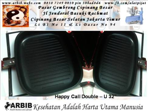 Bangku Dan Meja Pijat Reflexi 083872490010 Magic Hand