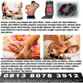 Alat Pijat Magic Massager 8 in 1 Toko ARBIB 081380783912 (2)