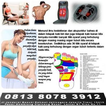 Alat Pijat Magic Massager 8 in 1 Toko ARBIB 081380783912 (3)