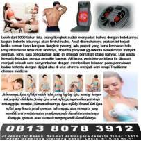 Alat Pijat Magic Massager 8 in 1 Toko ARBIB 081380783912 (4)