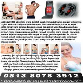 Alat Pijat Magic Massager 8 in 1 Toko ARBIB 081380783912 (4)
