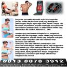 Alat Pijat Magic Massager 8 in 1 Toko ARBIB 081380783912 (5)