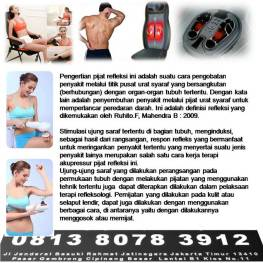 Alat Pijat Magic Massager 8 in 1 Toko ARBIB 081380783912 (5)