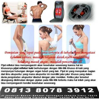Alat Pijat Magic Massager 8 in 1 Toko ARBIB 081380783912 (6)